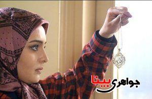جواهرات نرگس محمدی