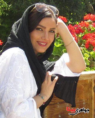 جواهرات متین ستوده
