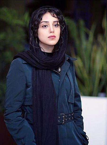 هنگامه-حمیدزاده