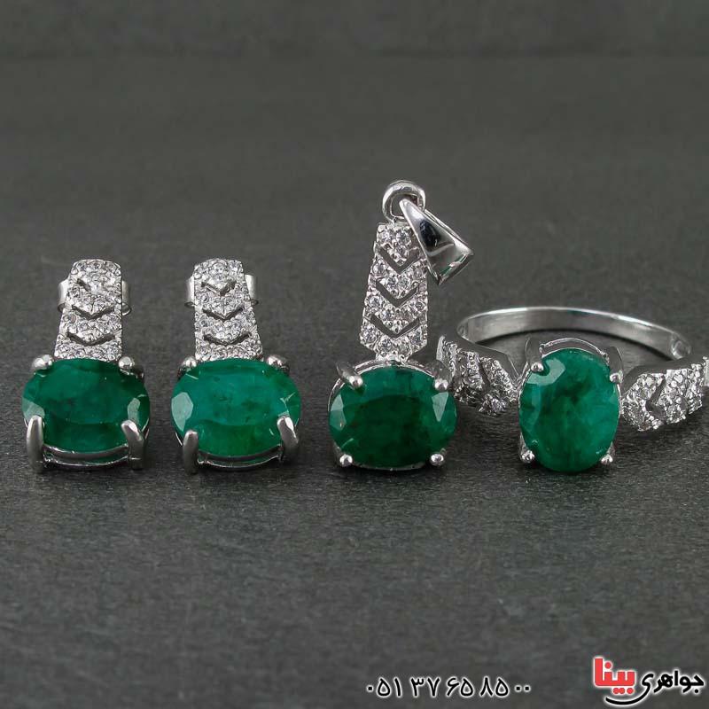سرویس های جواهری فوق العاده زیبا
